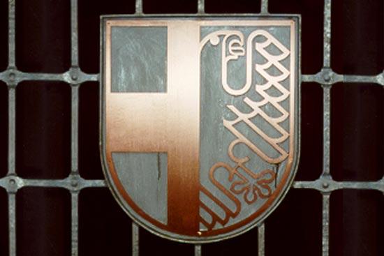 Schlosserei Blüggel Stahldesign